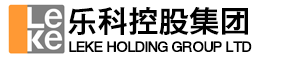 JINJIANG LEKE FOOTWEAR CO.,LTD - LEKE GROUP