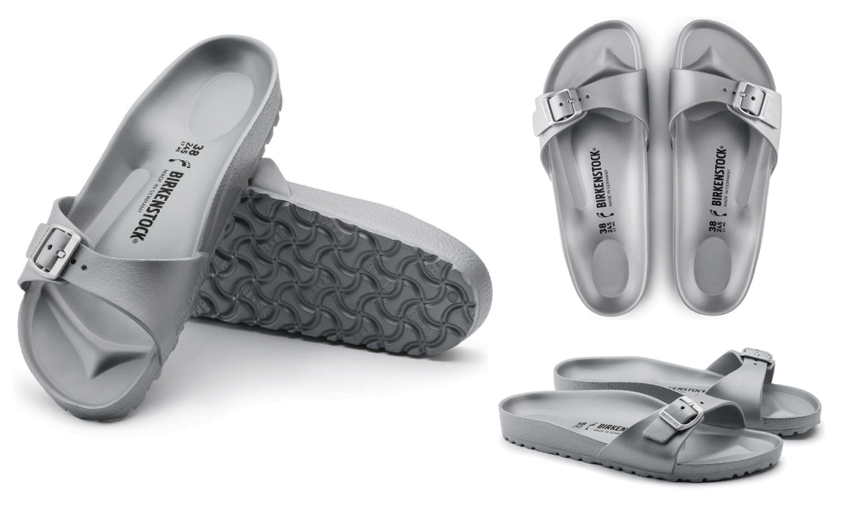 one-strap-birkenstock-eva-sandals-sliver-all