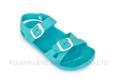 birkenstock kids eva Sandals