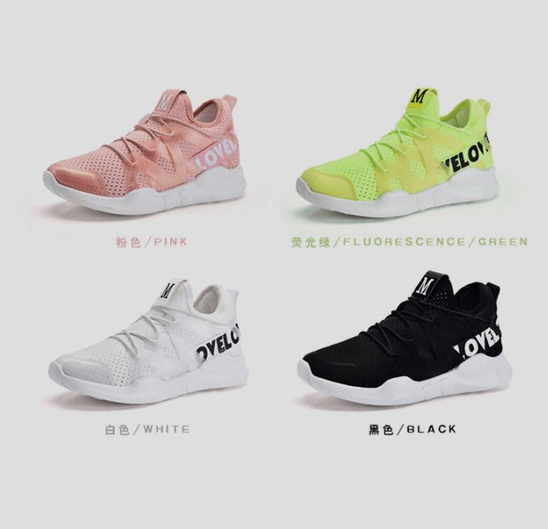 sport-running-shoes-9801-2